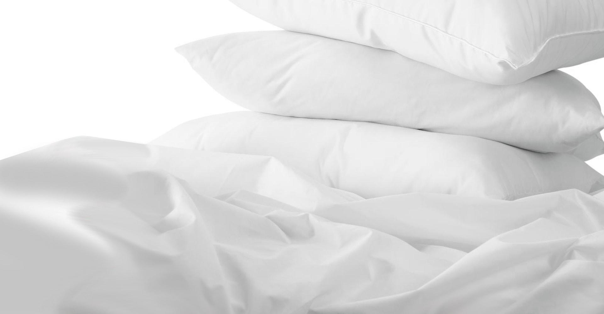 Textiles Blancos Hotelería en México